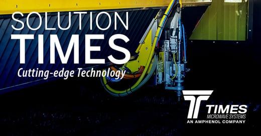solution-times-cutting-edge-tech